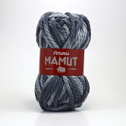 Mamut - 268
