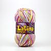 Latina - 922