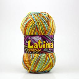 Latina - 923