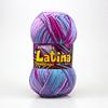 Latina - 928