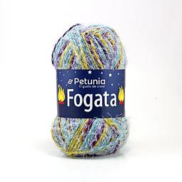 Fogata - 683