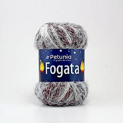 Fogata - 690