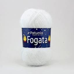 Fogata - 692