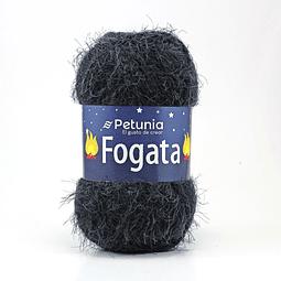 Fogata - 693