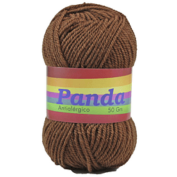 Panda - 219