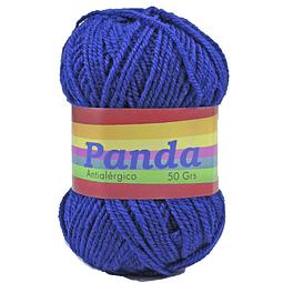 Panda - 224