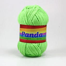 Panda - 226