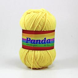 Panda - 229