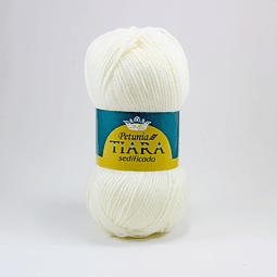 Tiara -  935