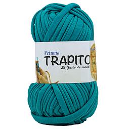 Trapito - 8