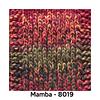 Mamba - 8019
