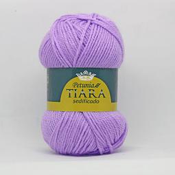 Tiara - 939