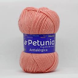 Petunia - 1439