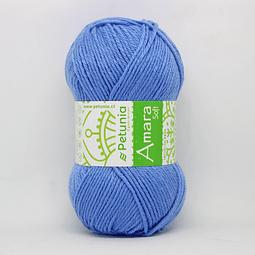 Amara Soft - 8015
