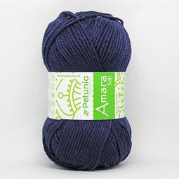 Amara Soft - 8019