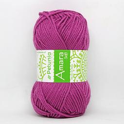 Amara Soft - 8051