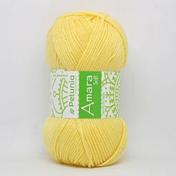 Amara Soft - 8027