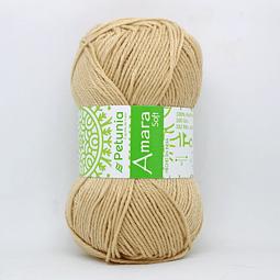 Amara Soft - 8114