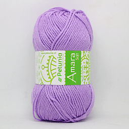 Amara Soft - 8056