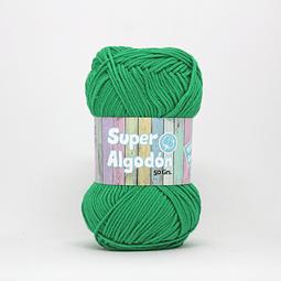 Super Algodón - 3025