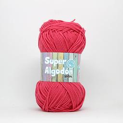 Super Algodón - 3026