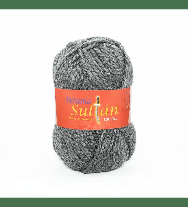Sultán - 3002