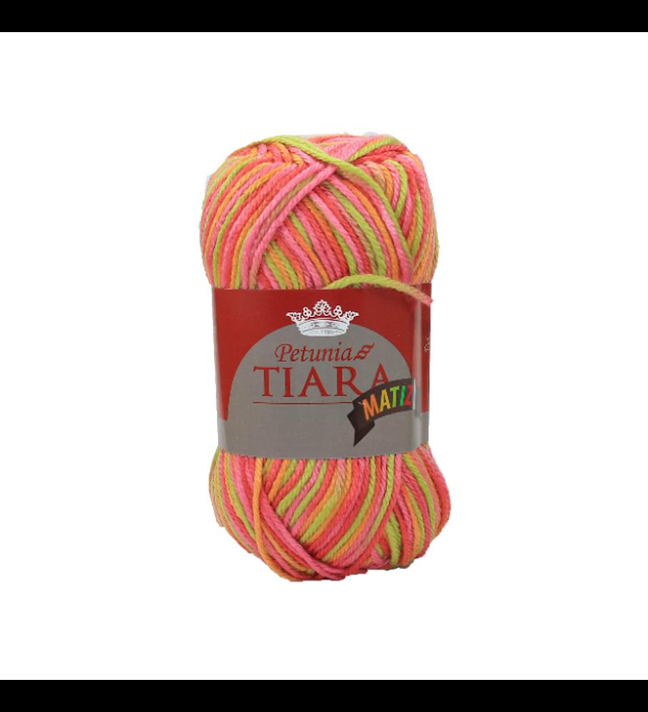 Tiara Matiz - 980