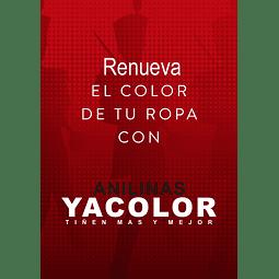 Yacolor