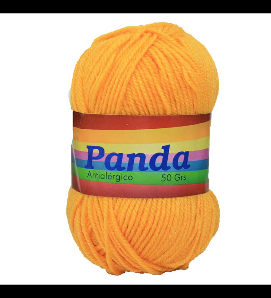 Panda - 202