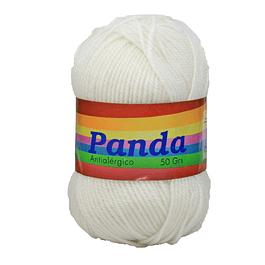 Panda - 201