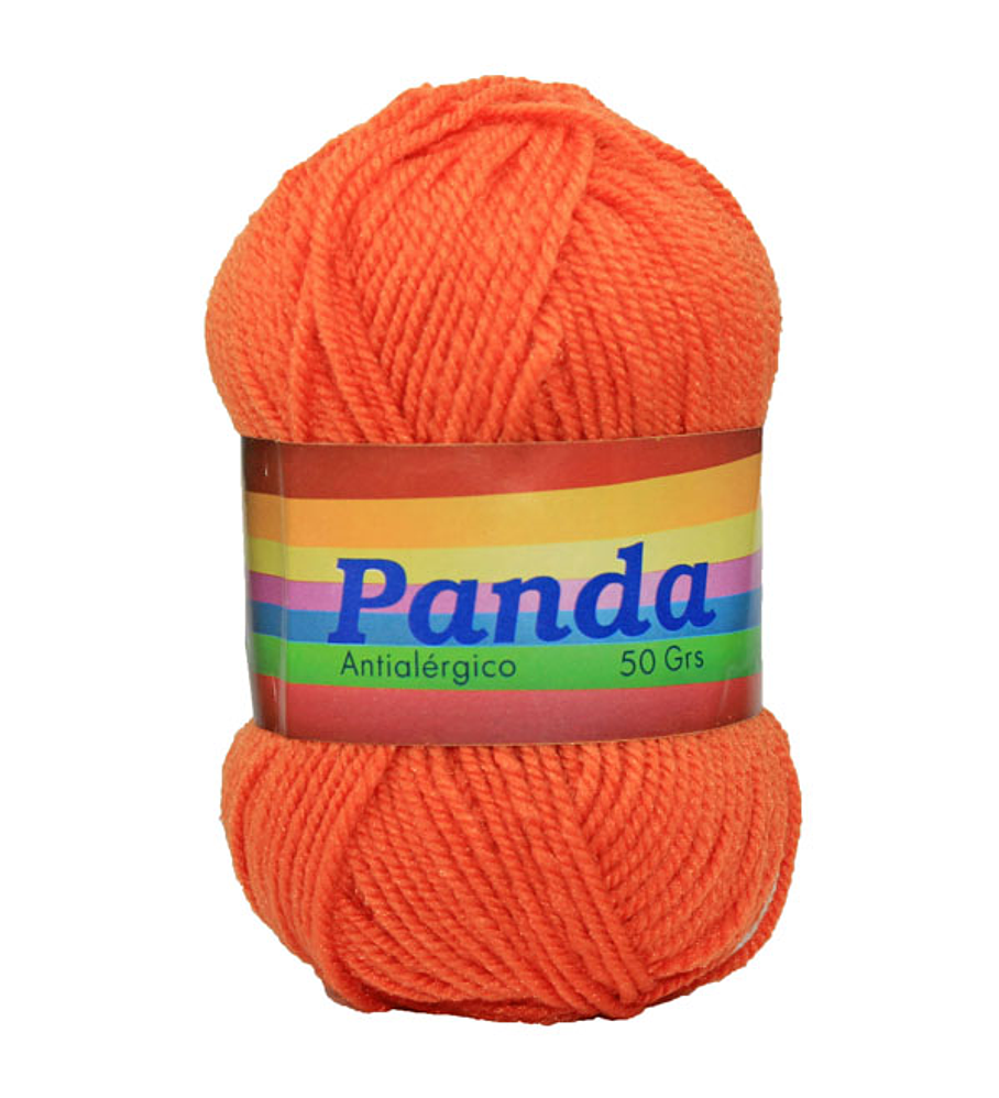 Panda - 203