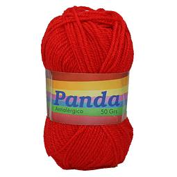 Panda - 204