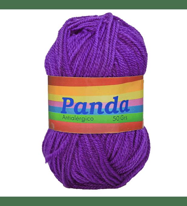 Panda - 206