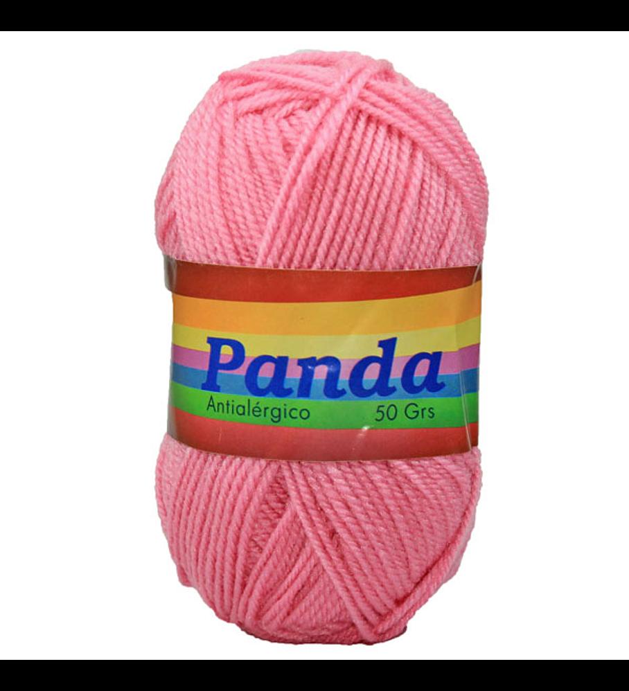 Panda - 207