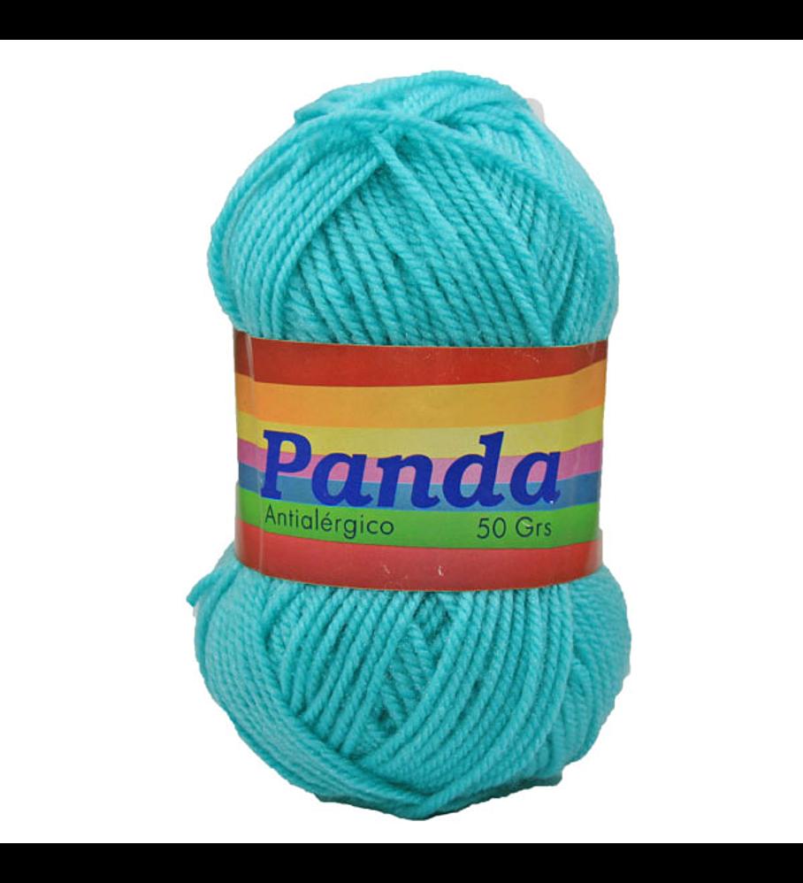 Panda - 208