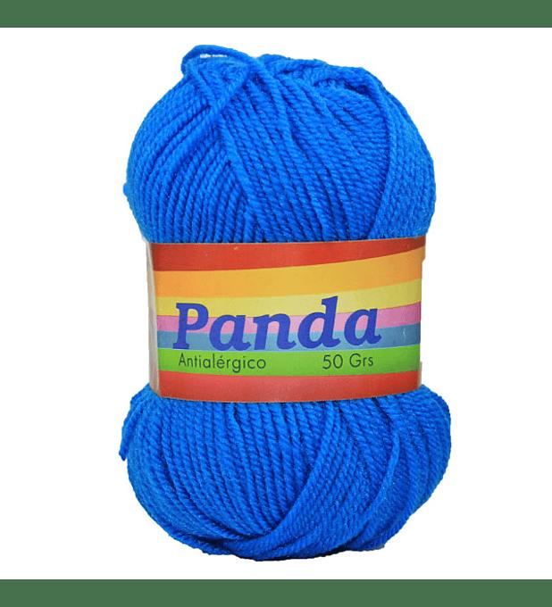 Panda - 209