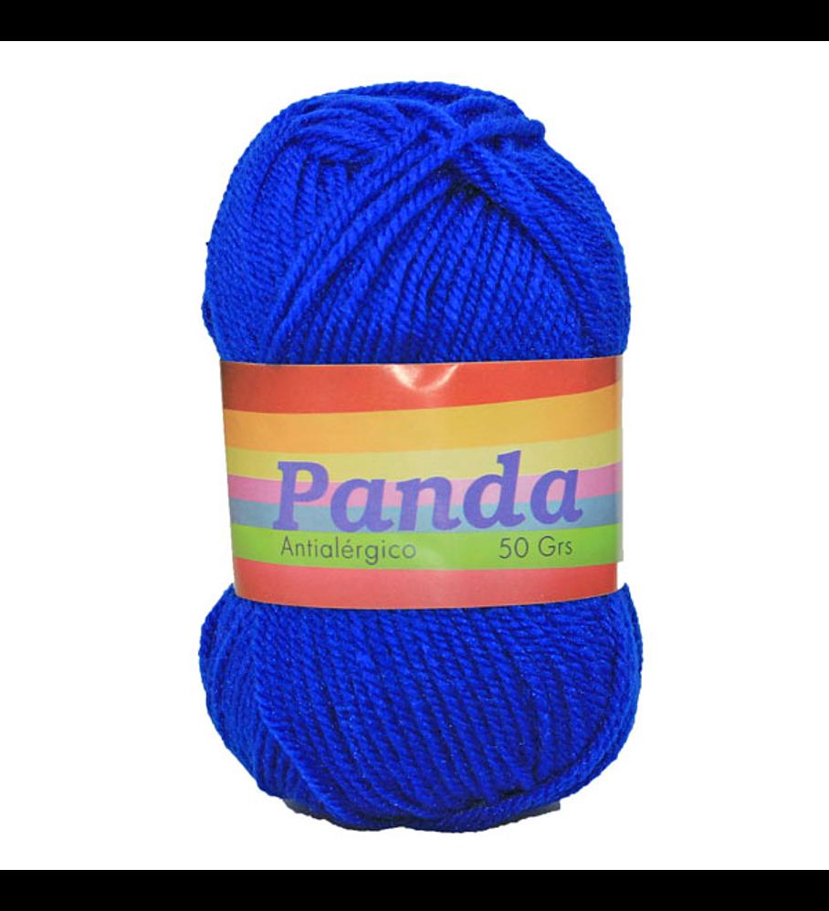Panda - 210