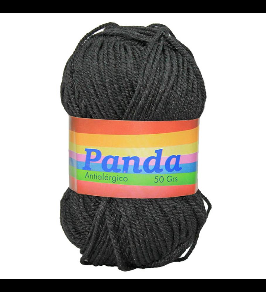 Panda - 212
