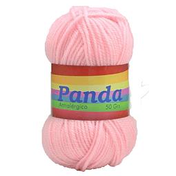Panda - 214