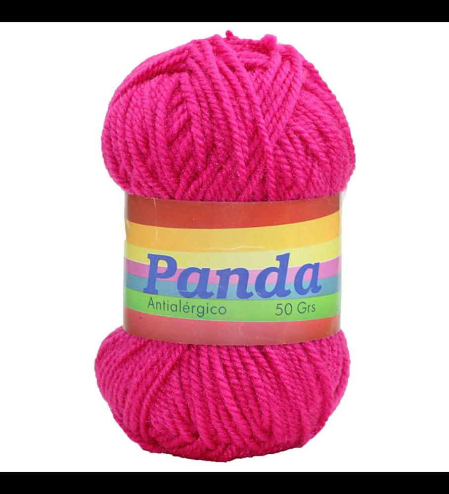 Panda - 216