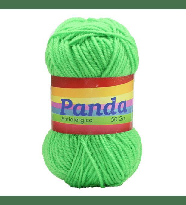 Panda - 220