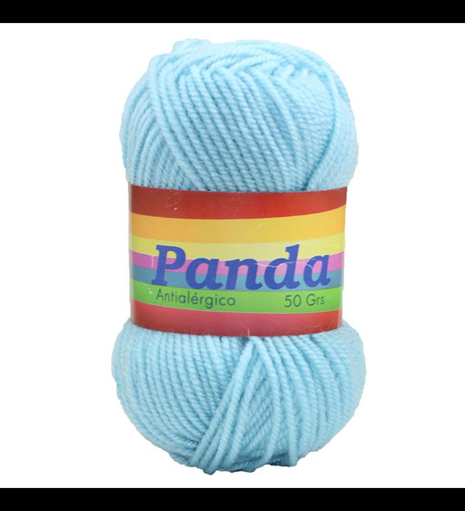 Panda - 223