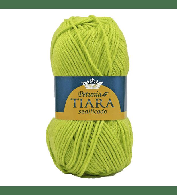 Tiara - 905