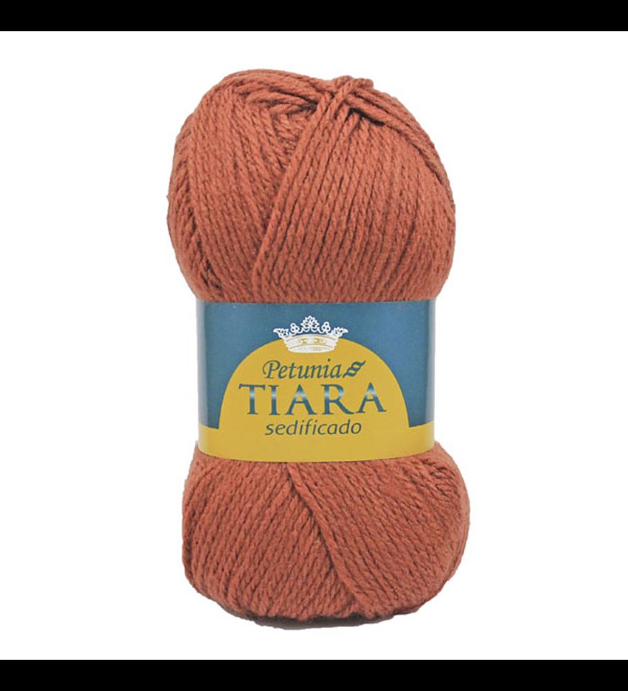 Tiara - 906