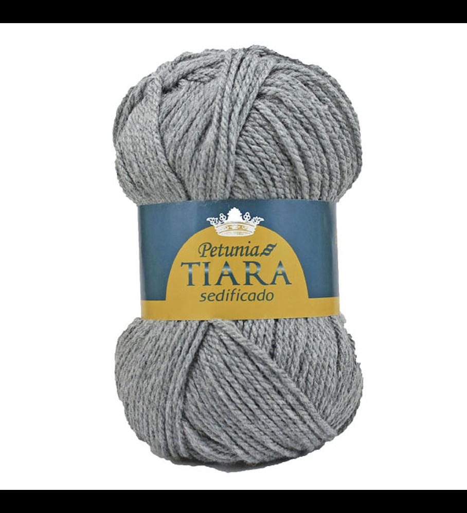 Tiara - 913