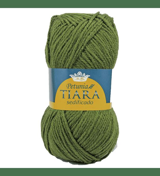 Tiara - 916