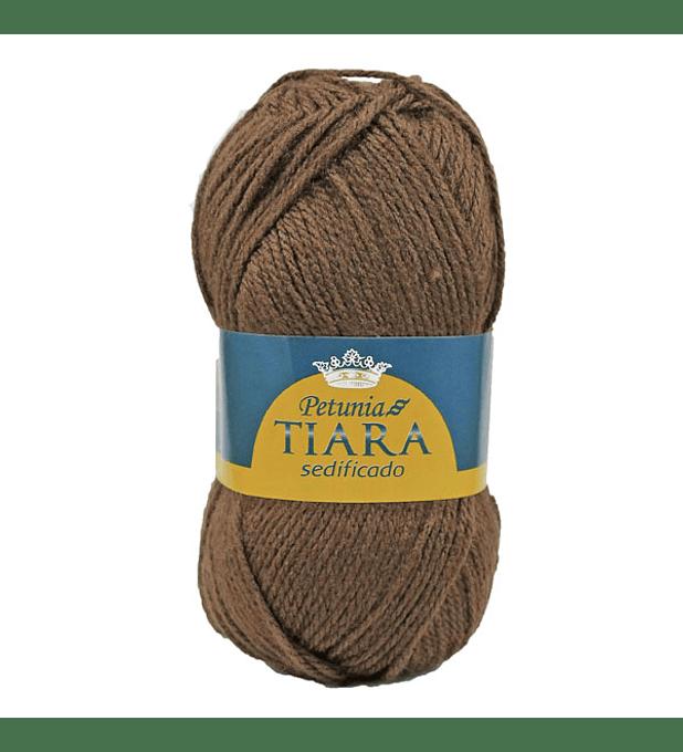 Tiara - 917
