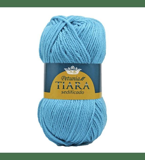 Tiara - 919