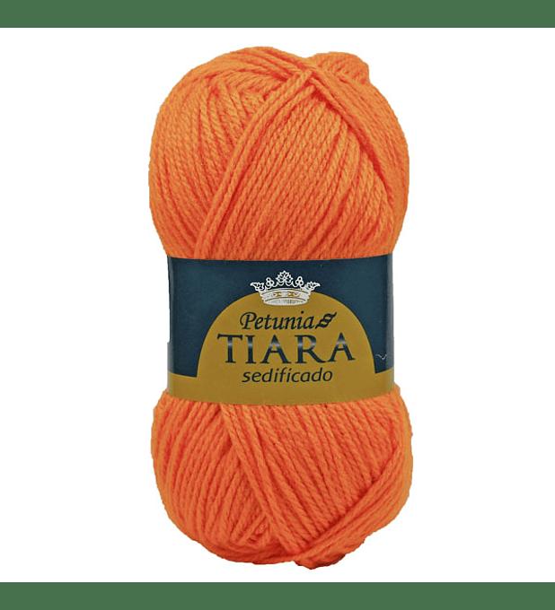 Tiara - 921