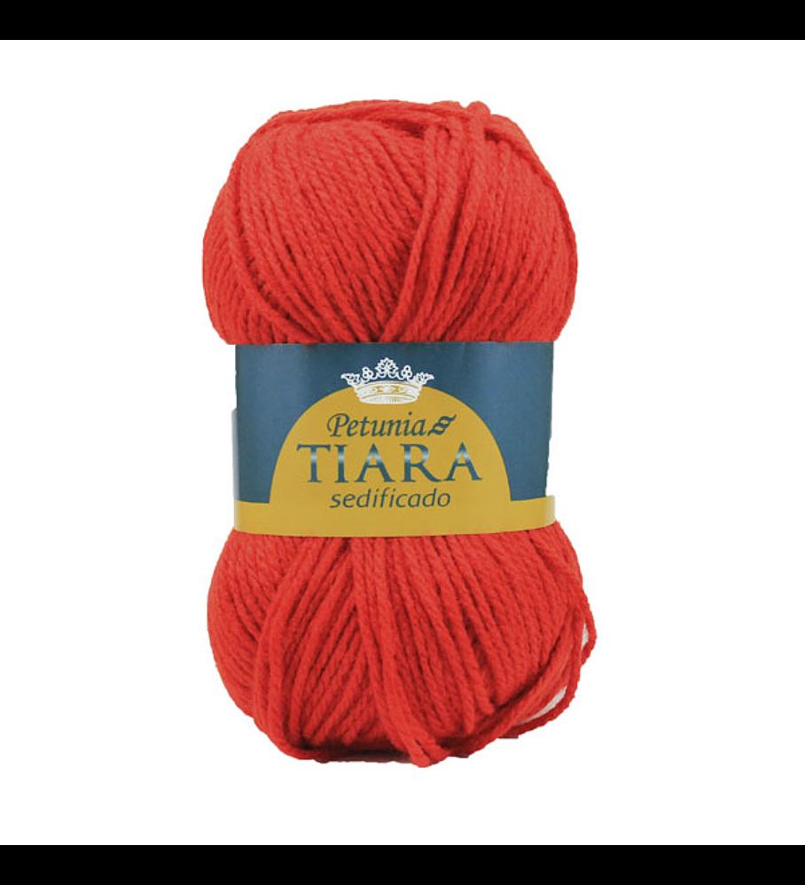 Tiara - 925